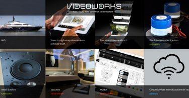 videoworks_apertura
