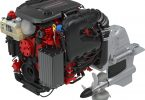 1 - V8-430 forward - 6793