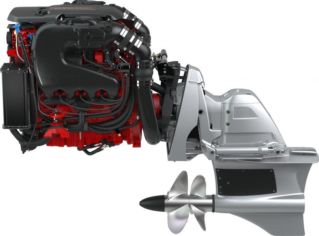 4 - V8-380-430 fwd - 6790