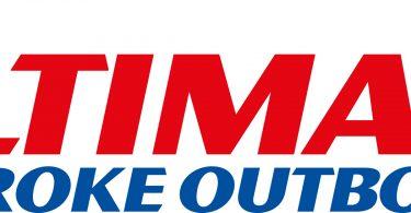 Ultimate_4st_logo