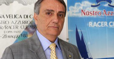 FabrizioGagliardi
