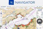 MAXSEA_Navigator_Radar1200x900
