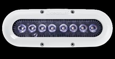 OceanLED_X8_v2