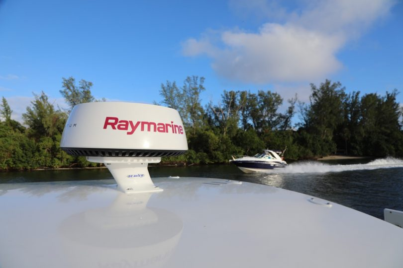 Raymarine_2017_On_The_Water