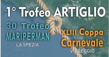 TROFEO-ARTIGLIO-LOGO-720x340