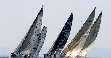 Trofeo Marinas_15