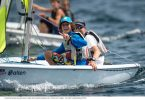 Golfo di Follonica 1-4 settembre 2015 - Foto Fabio Taccola©
