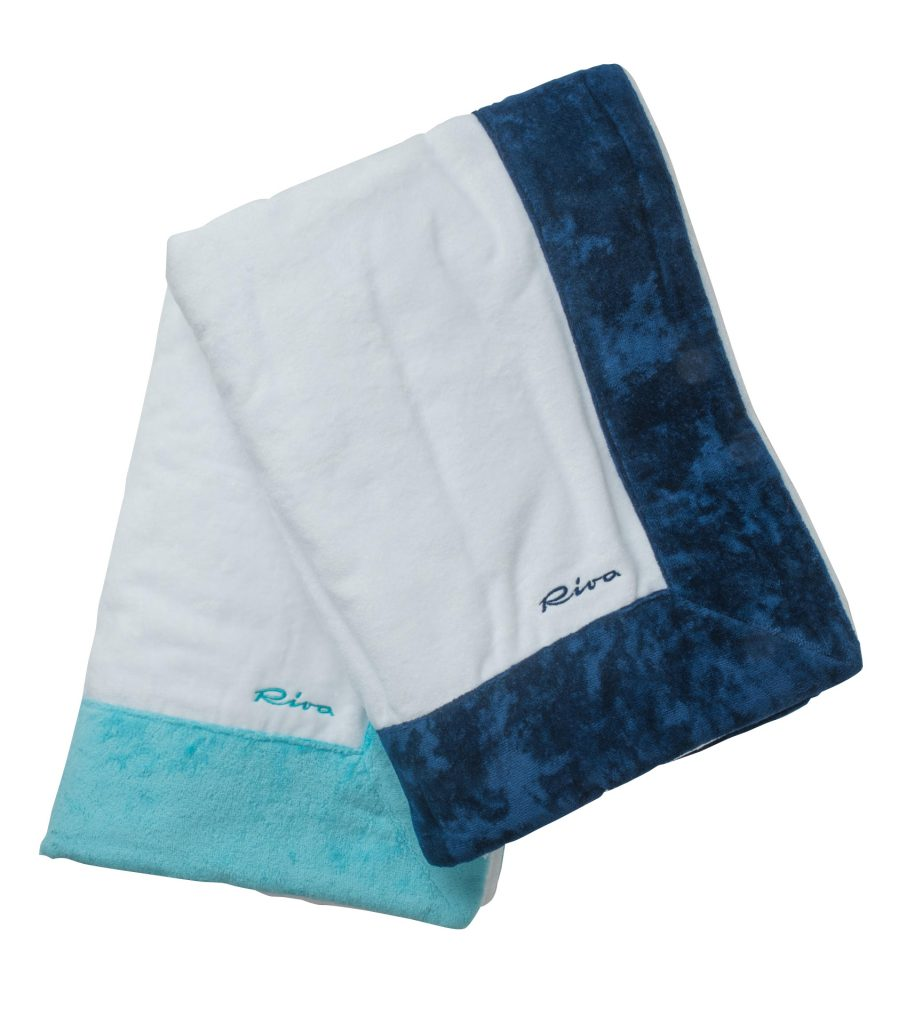 10_Riva_beach towels