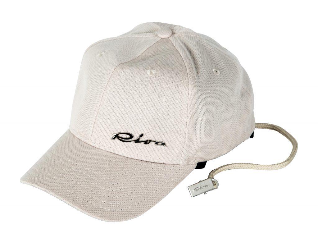 3_Riva cap