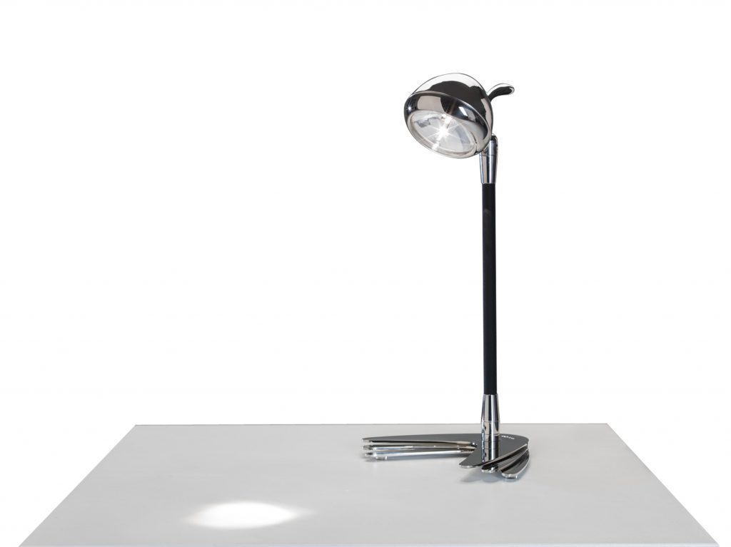 4_Aquariva lamp