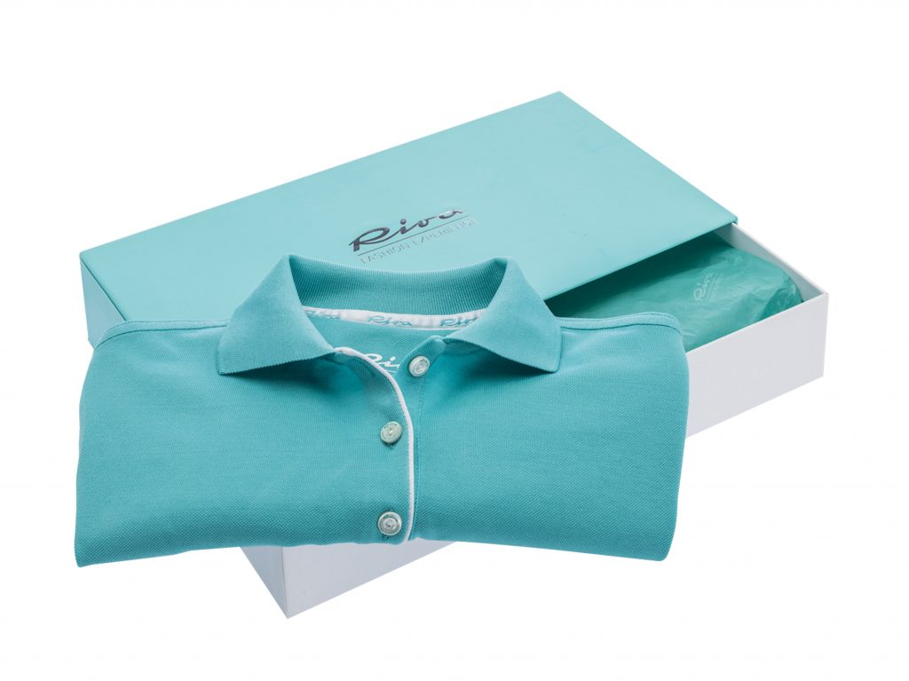 5_Riva Polo_female