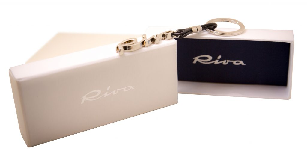 7_ Riva_Key Holder