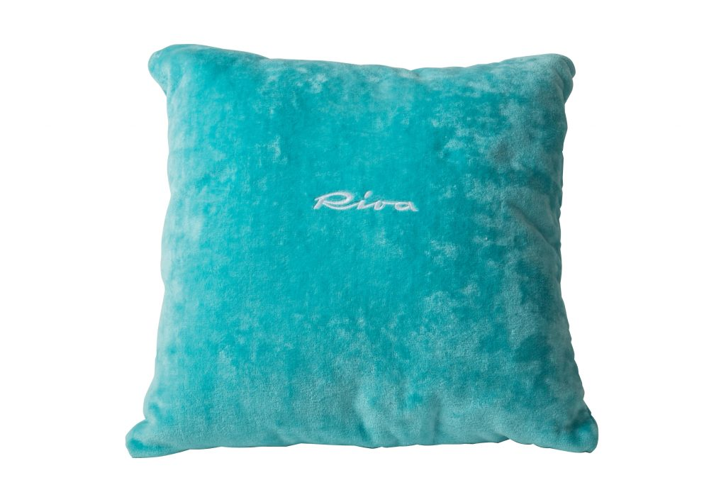 9_Riva_cushions