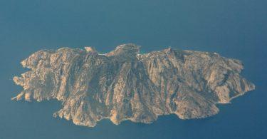 Ile_de_Montecristo,_Italie,_vue_aérienne