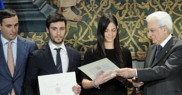 Premio Leonardo_Fabio Boschi