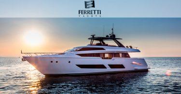 ferretti-yachts_apertura