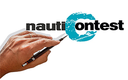 nauticontest-bannerino-1.jpg