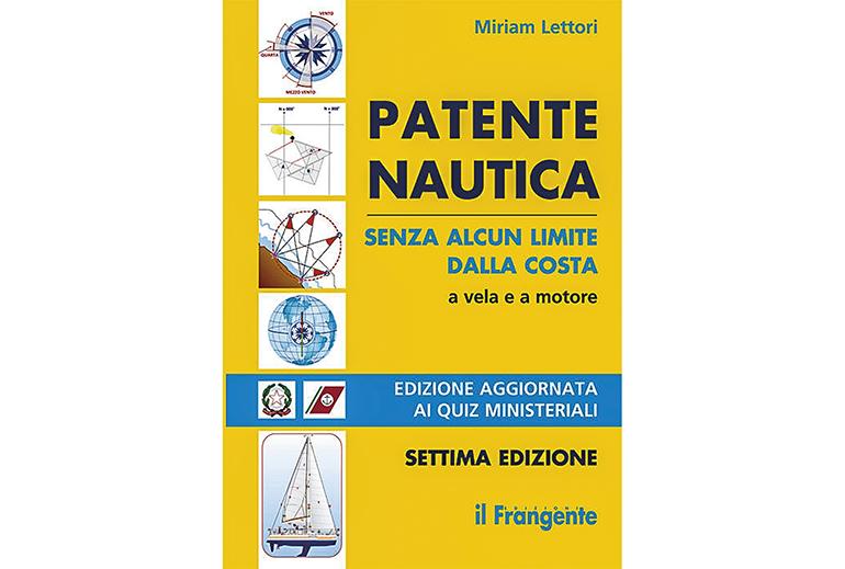 patente-nautica-copia