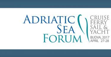 ASF_Slider_Logo