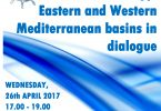 An_EU_integrated_maritime_strategy_for_the_future_of_Europe_Eastern_and_Western_Mediterranean_basins_in_dialogue