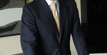 Avvocato Adriano Villa_Studio legale Pavia e Ansaldo