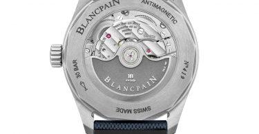 Blancpain-Fifthy-Fathoms-Bathyscaphe-38mm-caseback