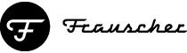 FrauscherItalia_pulsante_210x60.jpg