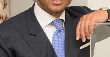 Lamberto_Tacoli_CRN_Chairman_CEO