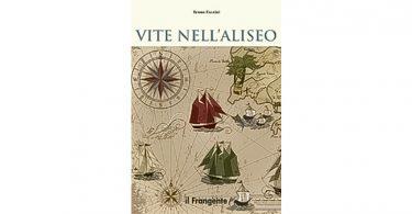VITE-NELL'ALISEO-di-Bruno-Fazzini
