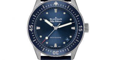 blancpain-fifty-fathoms-bathyscaphe-front