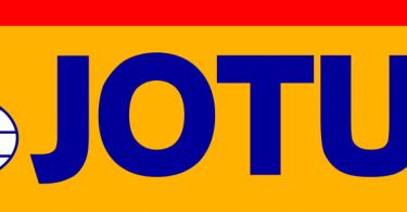jotun_logo