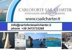 pagina sailcharter 2