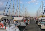 porto 3 (1)