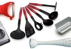 strumenti-cucina_web