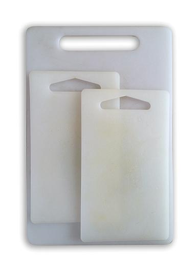 taglieri-plastica