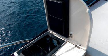 Muse 54 di Rodman Polyships