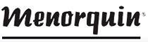 Menorquin_pulsante_210x60.jpg