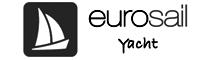 eurosailyacht-pulsante_210x60.jpg