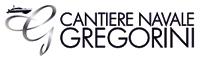 gregorini_pulsante_210x60.jpg