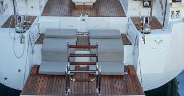 Jeanneau Yacht 51