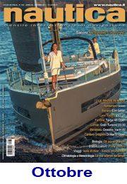 Copertina-nautica-ottobre.jpg