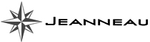 Jeanneau-pulsante_210x60.jpg