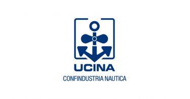 Ucina chiede integrazioni alla riforma del codice nautico