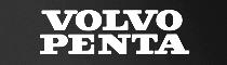 volvopenta-pulsante_210x60.jpg