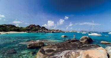 charter ai Caraibi