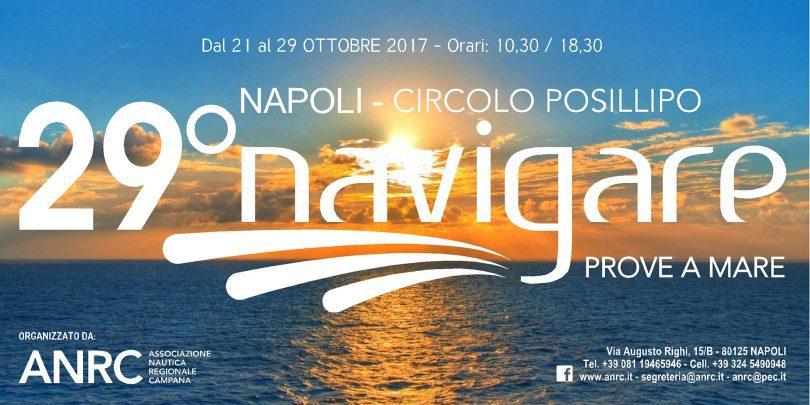 Motori elettrici gommoni e accessori le novit di for Novita nautica 2017