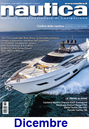 nautica-668-copertina-dicembre.jpg