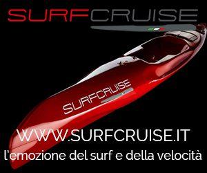 Surfcruise.jpg