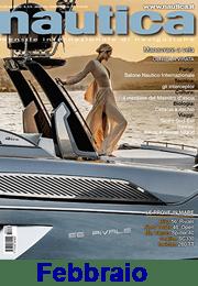 nautica-670-piccola.png