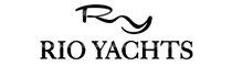 Rioyacht_pulsante_210x60.jpg